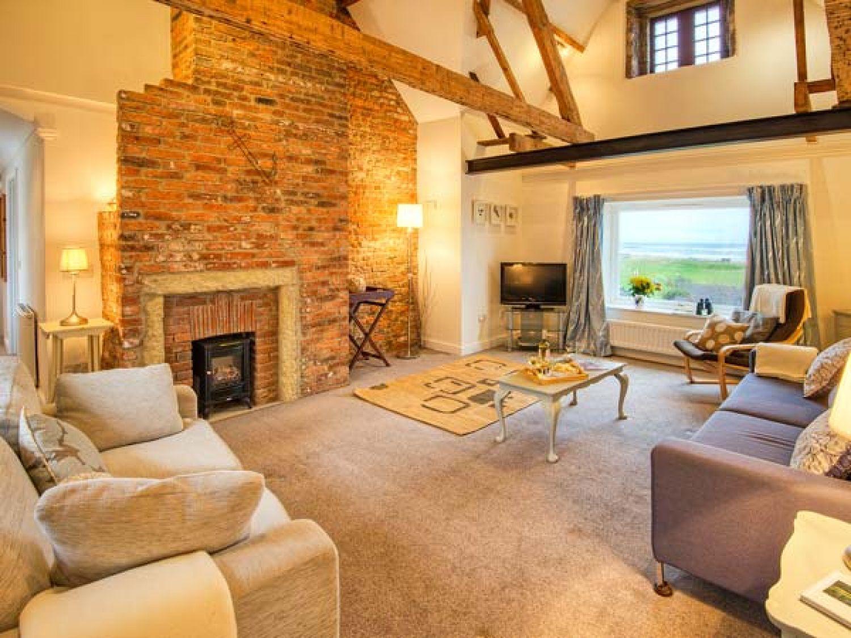 Seaview Apartment - Northumberland - 26011 - photo 1
