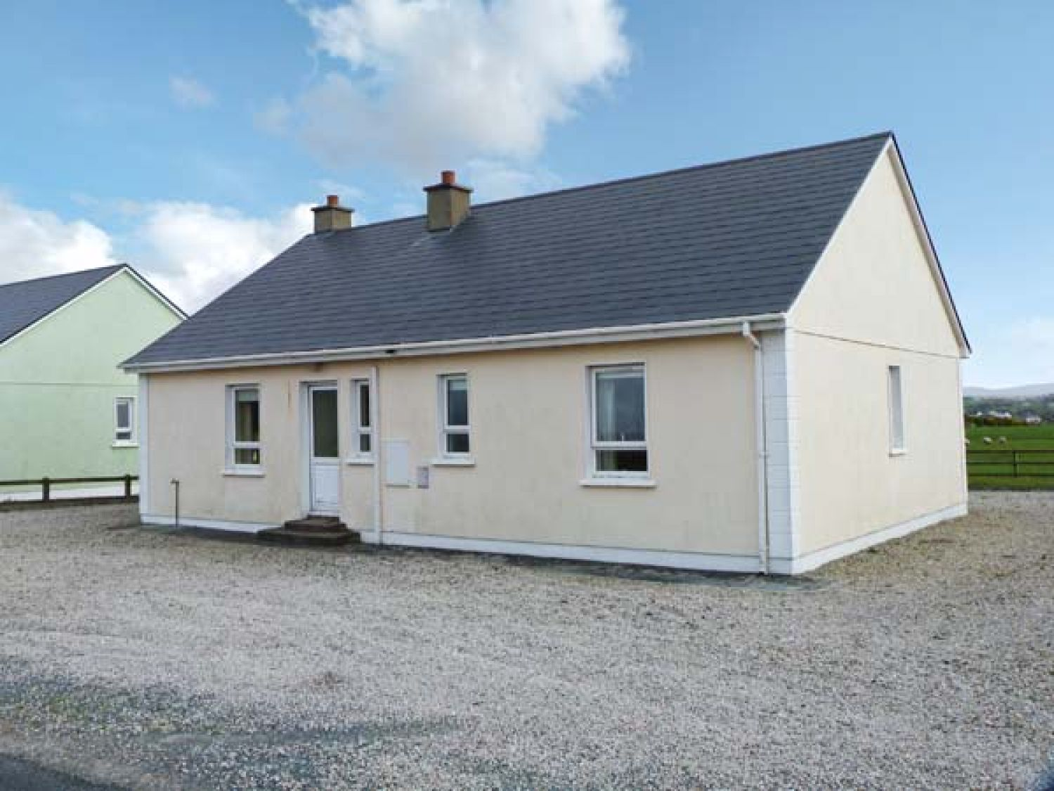 Seabreeze - County Donegal - 26253 - photo 1