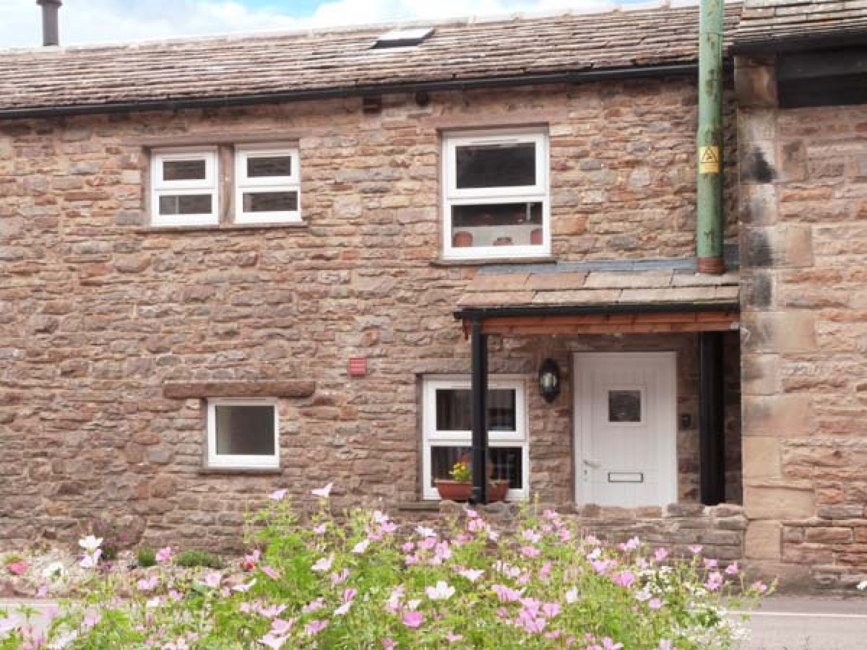 Anvil Barn - Yorkshire Dales - 26264 - photo 1