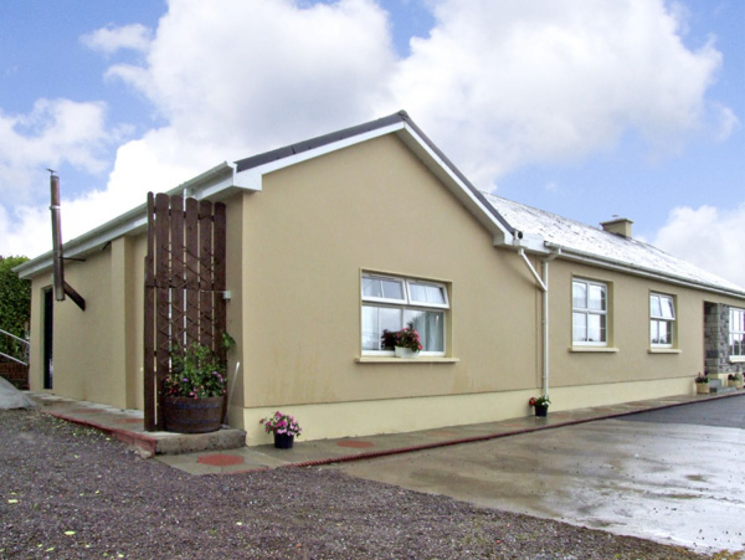 Bay View - County Kerry - 2631 - photo 1