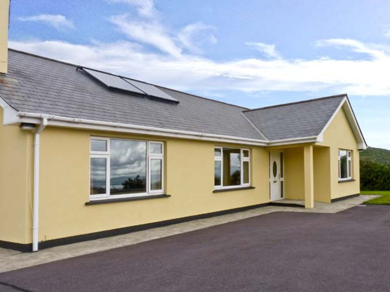 Waterfall Cottage - Kinsale & County Cork - 26364 - photo 1
