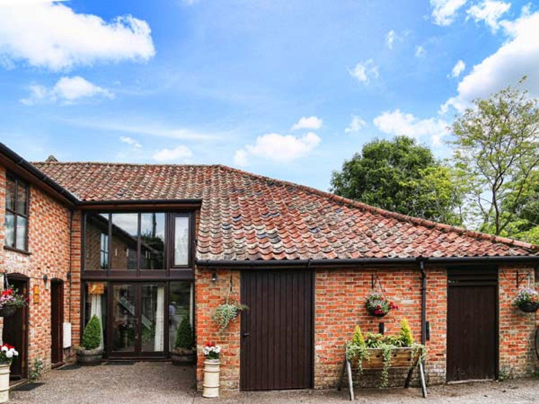 The Barn - Norfolk - 26593 - photo 1