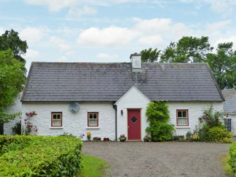O'Neill's - South Ireland - 26889 - photo 1