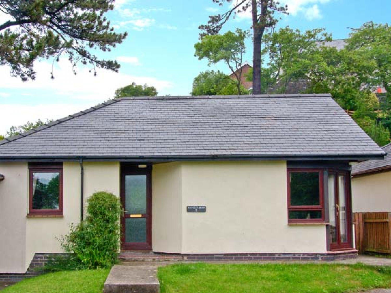 8 Parc Bron Y Graig - North Wales - 27024 - photo 1