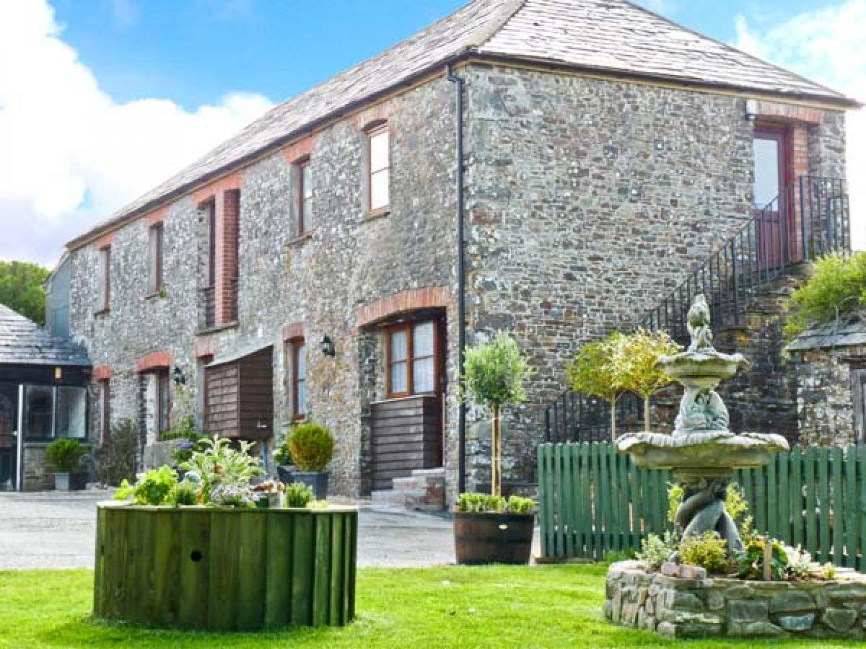 Bramble Cottage - Devon - 27039 - photo 1