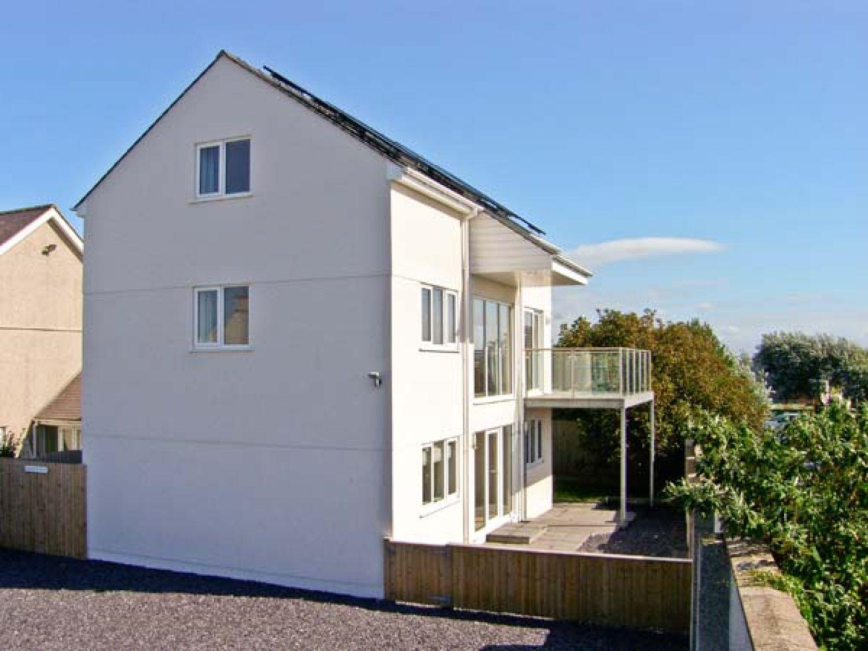 Rhandir Mwyn - Anglesey - 27057 - photo 1