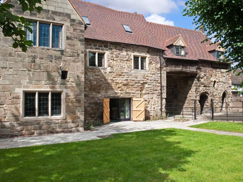 Gatehouse Croft - Peak District - 27120 - photo 1