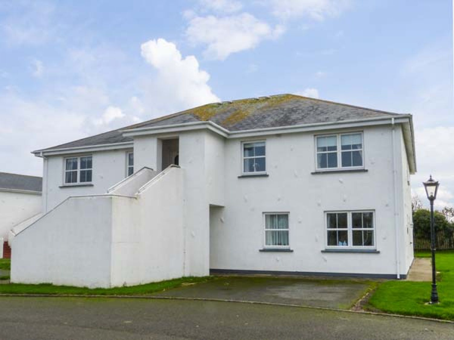 20 Castle Gardens - County Wexford - 27229 - photo 1