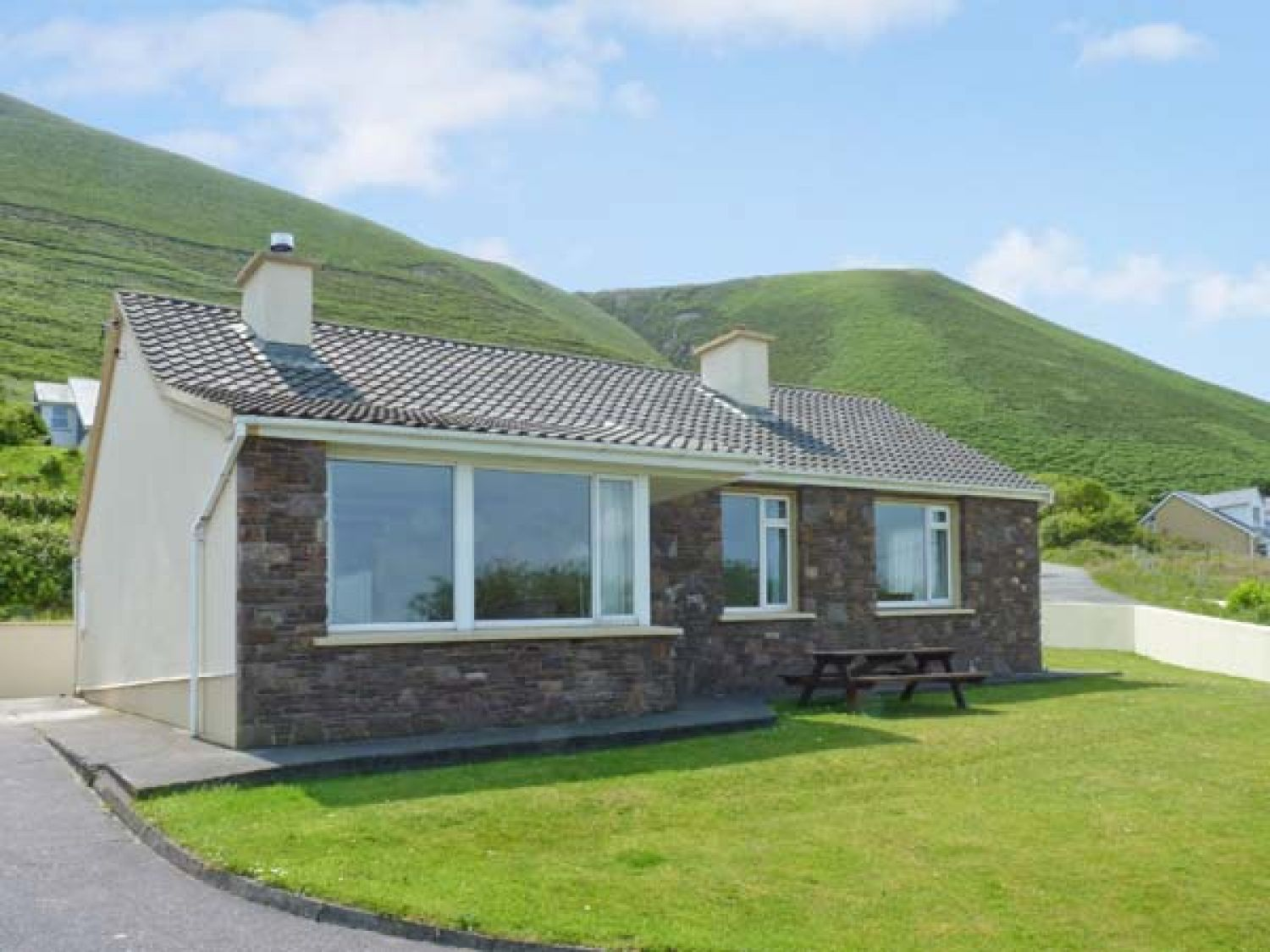St. Annes - County Kerry - 27306 - photo 1