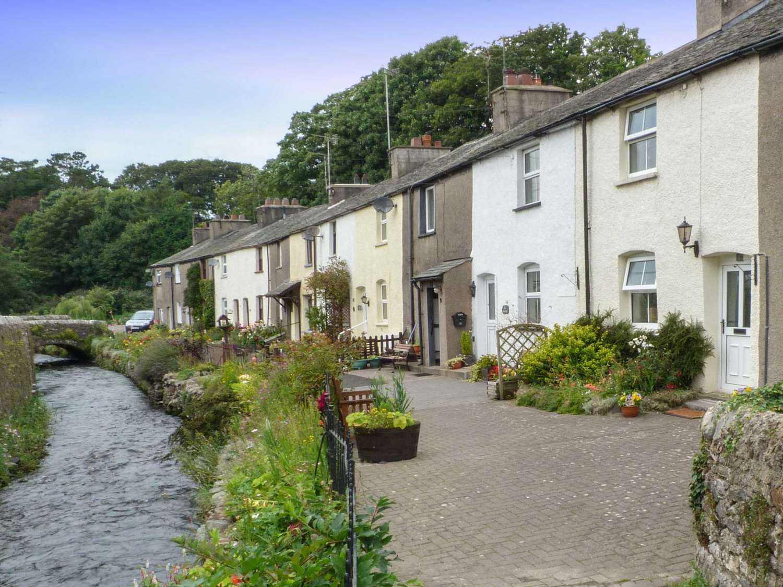 Lavender Cottage - Lake District - 27327 - photo 1