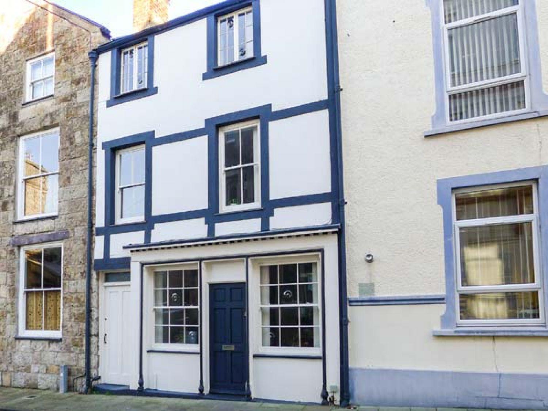 Porth yr Aur Bach - North Wales - 2744 - photo 1