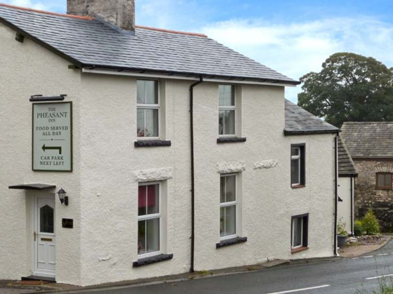 Fernleigh Cottage - Lake District - 27583 - photo 1