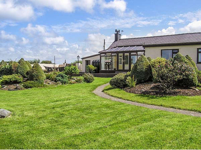 Llys Llywenan - Anglesey - 27665 - photo 1