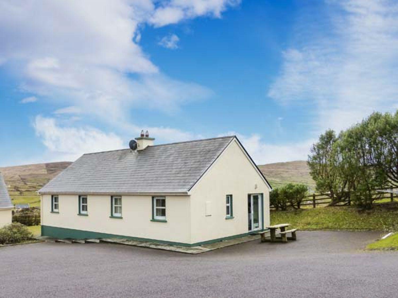 Beara 4 - Kinsale & County Cork - 27857 - photo 1