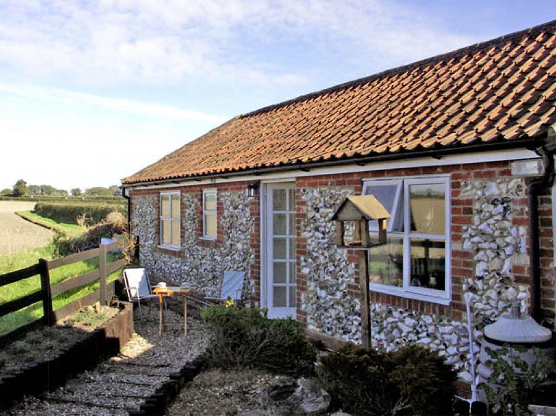 La Petite Maison - Norfolk - 2801 - photo 1