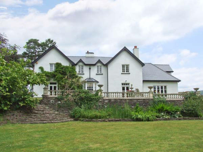 Woodbank - South Wales - 28119 - photo 1