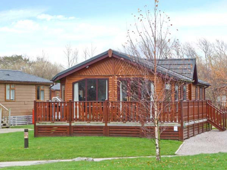 Crag View Lodge - Lake District - 28139 - photo 1