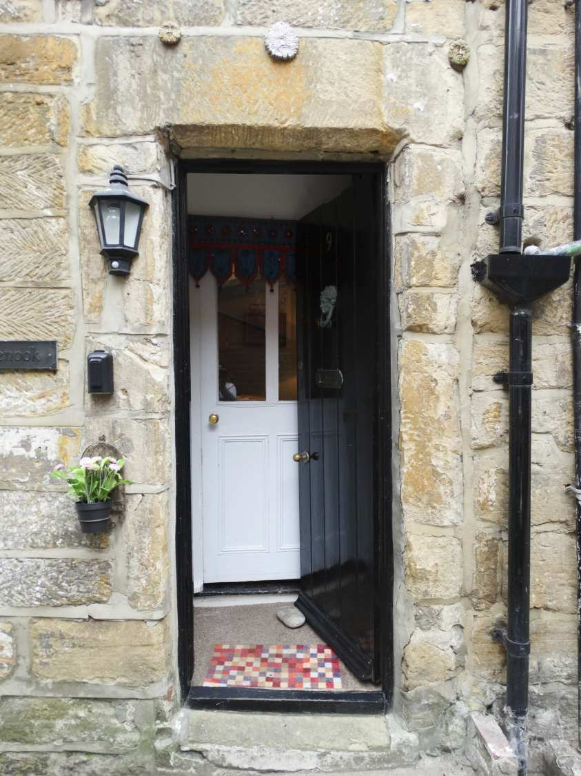 Inglenook Cottage - Whitby & North Yorkshire - 28267 - photo 1