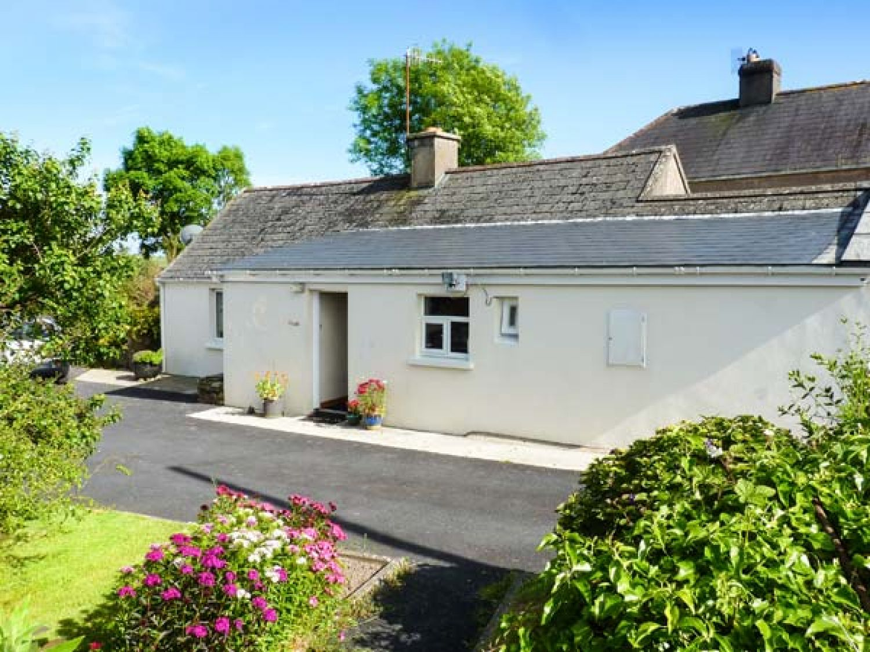 Garranaspic Cottage - South Ireland - 28278 - photo 1