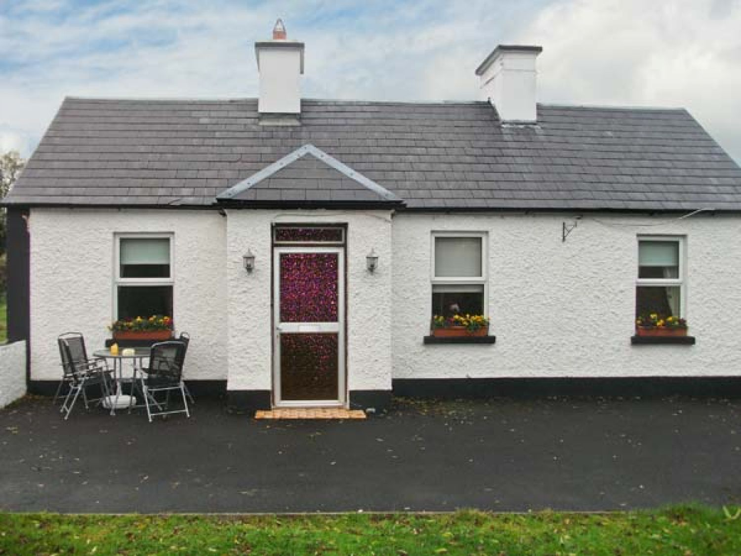 Hazel Cottage - Shancroagh & County Galway - 28491 - photo 1