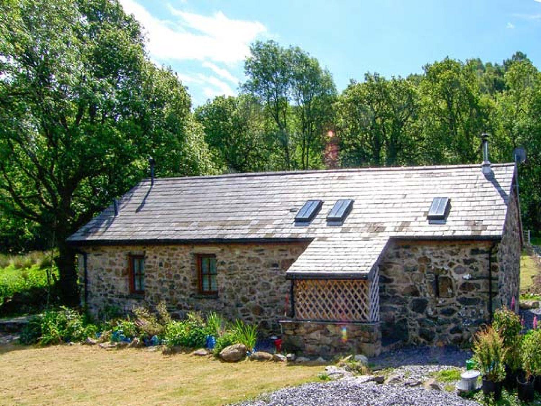 Bythyn Ddol Hafod - North Wales - 28566 - photo 1