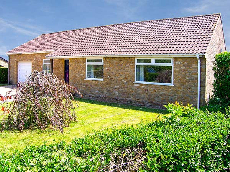 Radovas - Somerset & Wiltshire - 28578 - photo 1