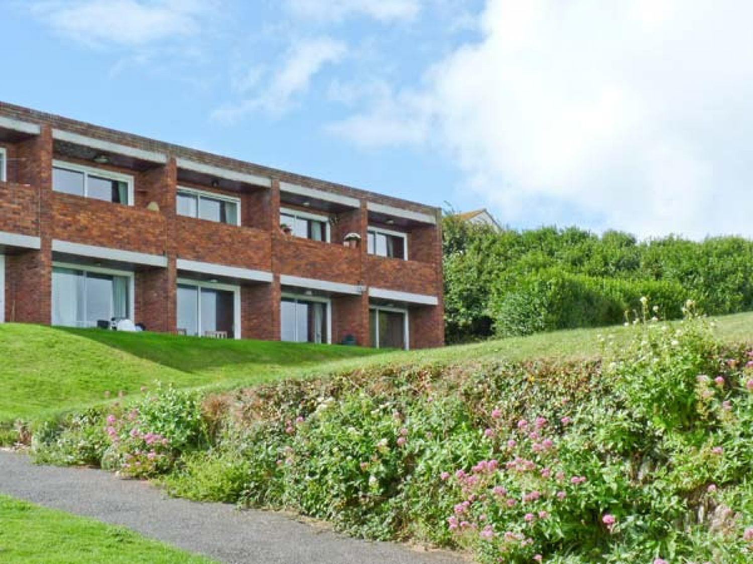 B7 Bay Apartments - Cornwall - 28744 - photo 1
