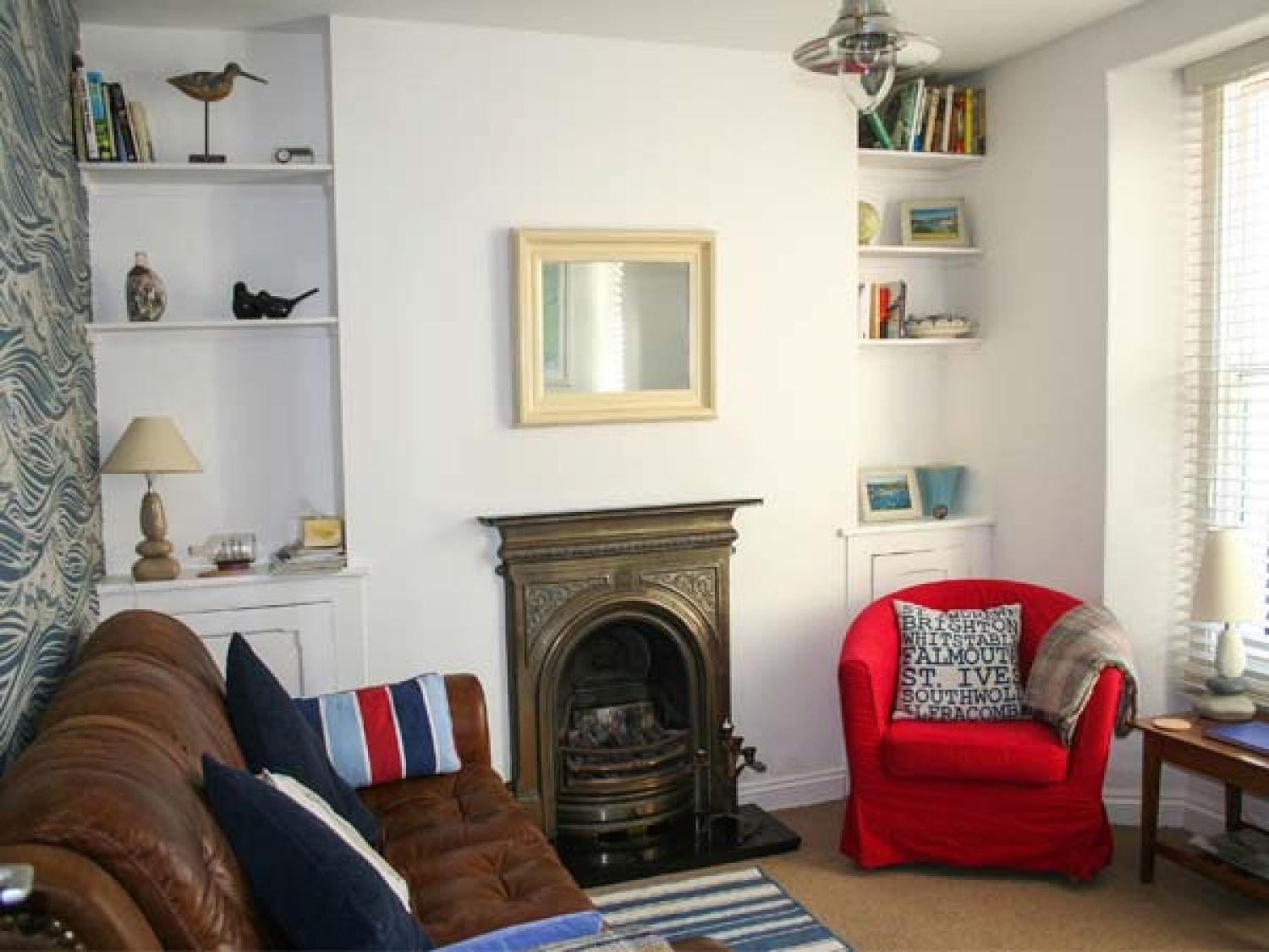 3 Belle Cottage - Devon - 28912 - photo 1