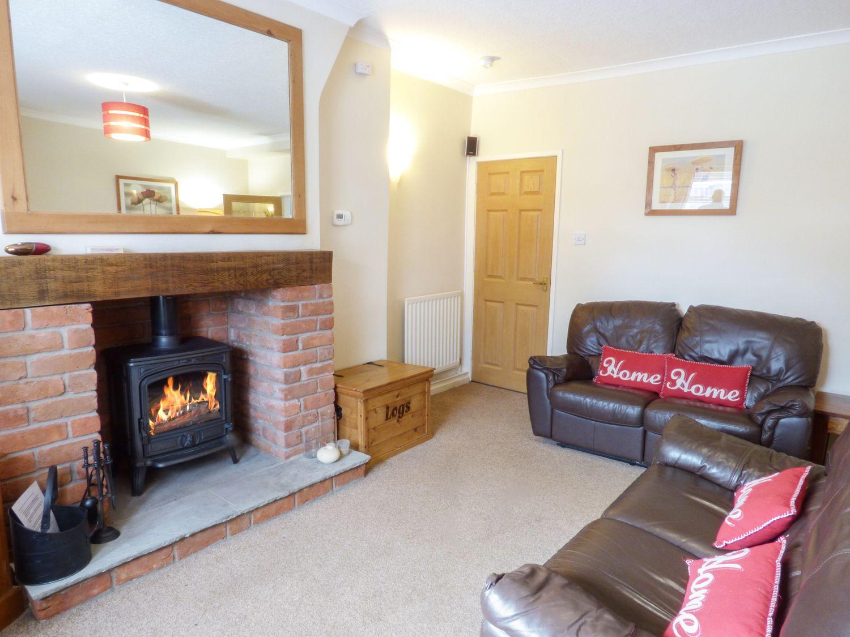 Redgate - Northumberland - 29074 - photo 1