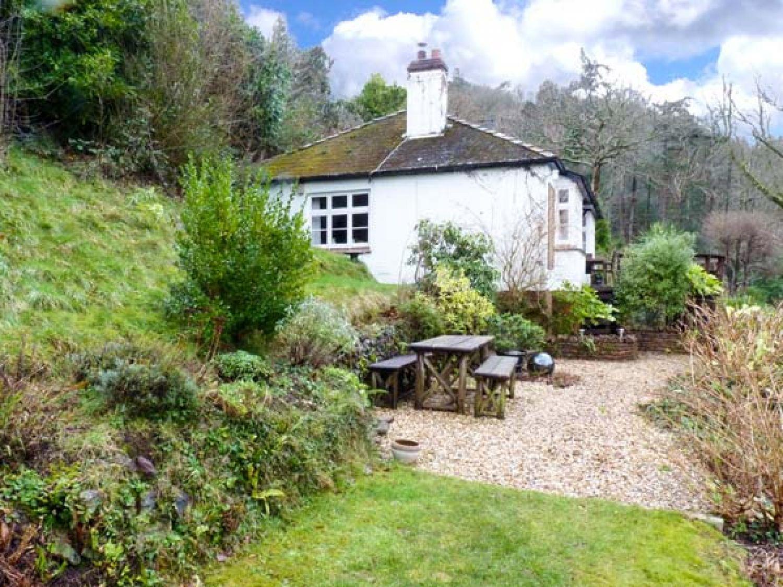 Ivybank - Somerset & Wiltshire - 29170 - photo 1