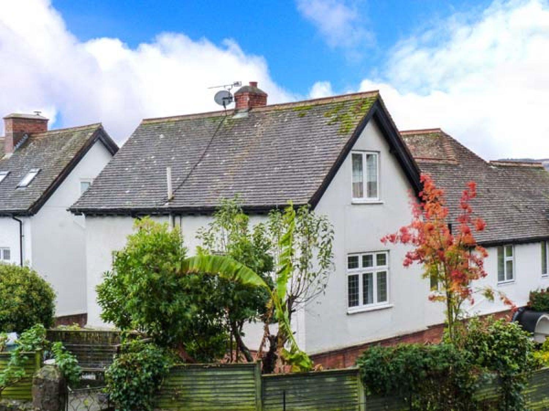 Northleigh - Somerset & Wiltshire - 29175 - photo 1