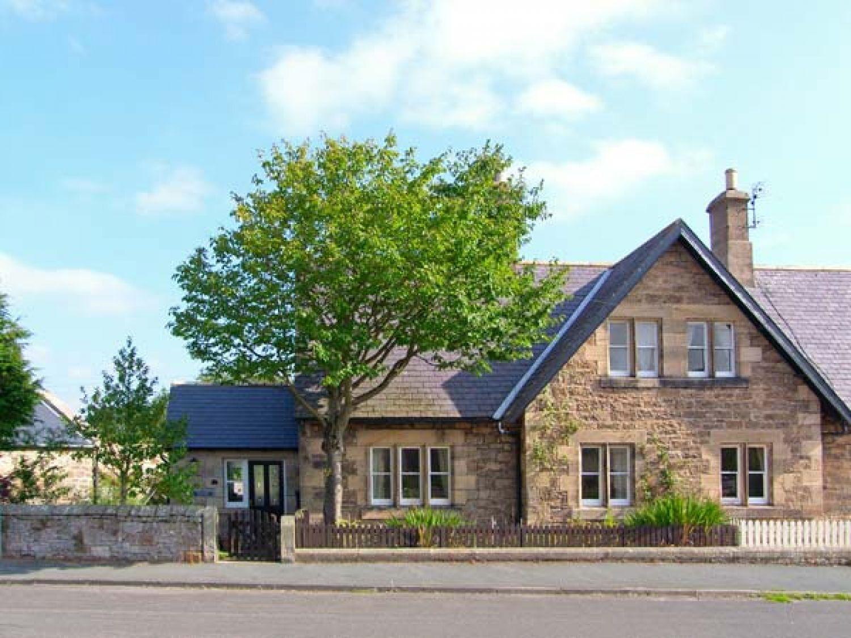Appletree Cottage - Northumberland - 29281 - photo 1