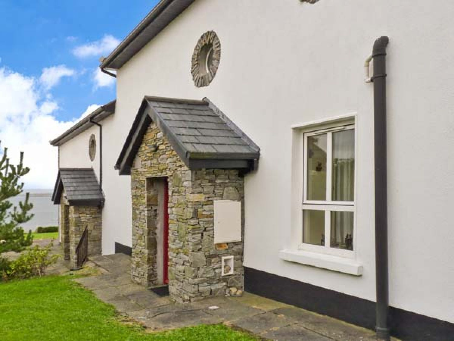 Oyster Cove - Shancroagh & County Galway - 29308 - photo 1