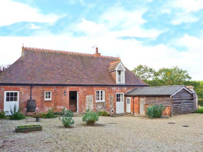 Rookwoods - Suffolk & Essex - 29621 - photo 1