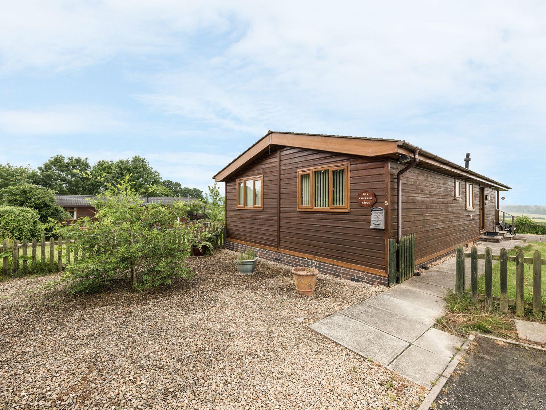 Eagle Rise Lodge - Shropshire - 30086 - photo 1