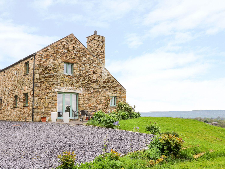 Cottam House Cottage - Lake District - 30137 - photo 1