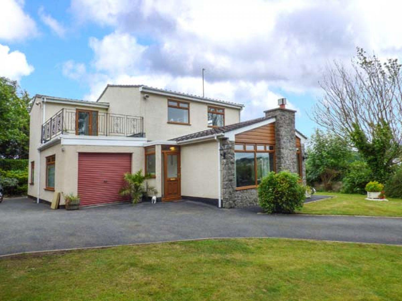 Llys Myrddin - Anglesey - 30174 - photo 1