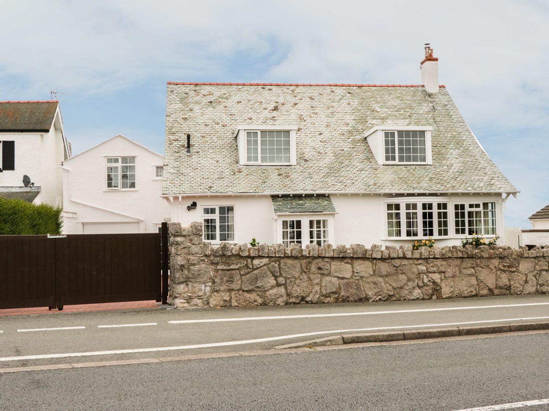 Dartans - North Wales - 30223 - photo 1