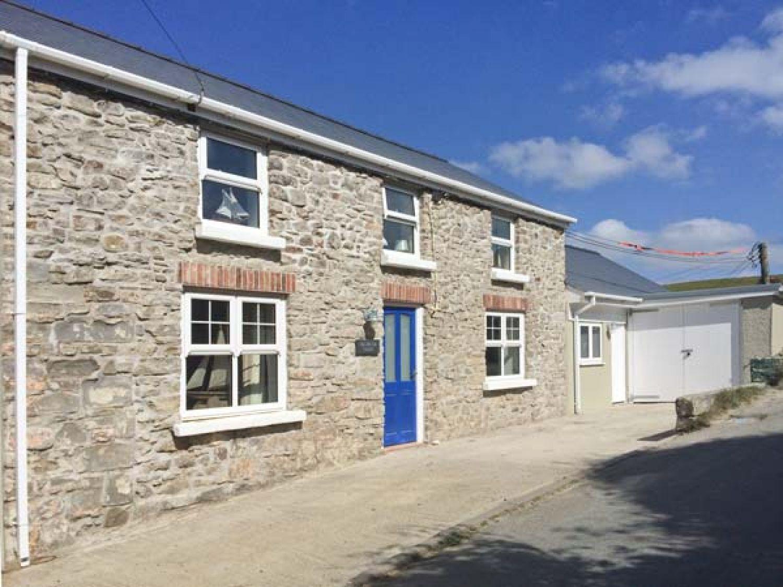 Hillbrook House - South Wales - 30296 - photo 1