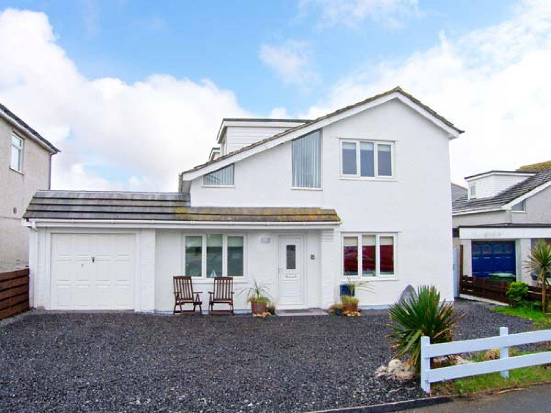 Carreg Ddewin - Anglesey - 30717 - photo 1