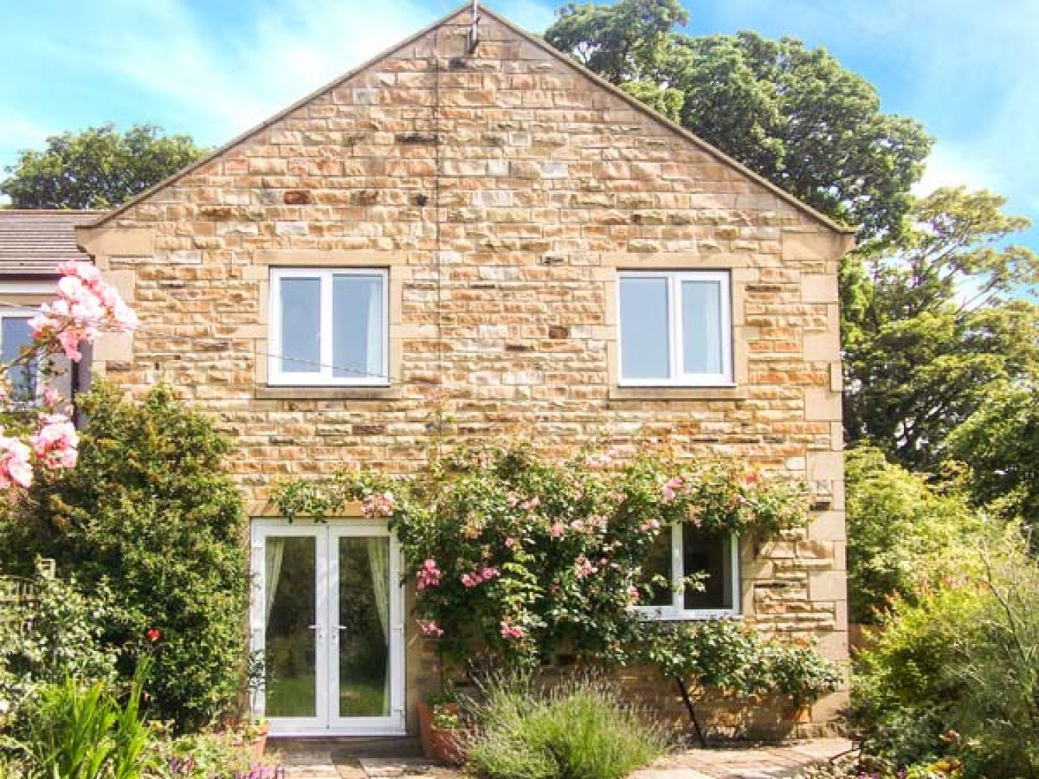 1 Mowbray Court - Yorkshire Dales - 30727 - photo 1