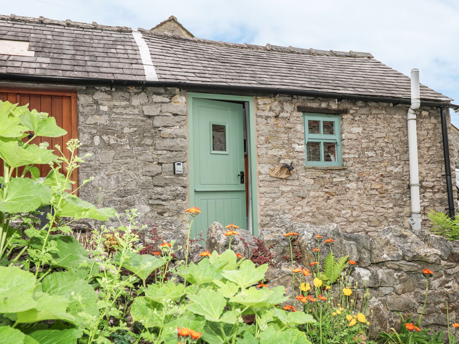 The Studio - Peak District - 30742 - photo 1