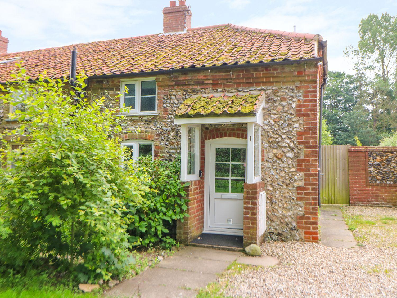 Broom Cottage - Norfolk - 31019 - photo 1