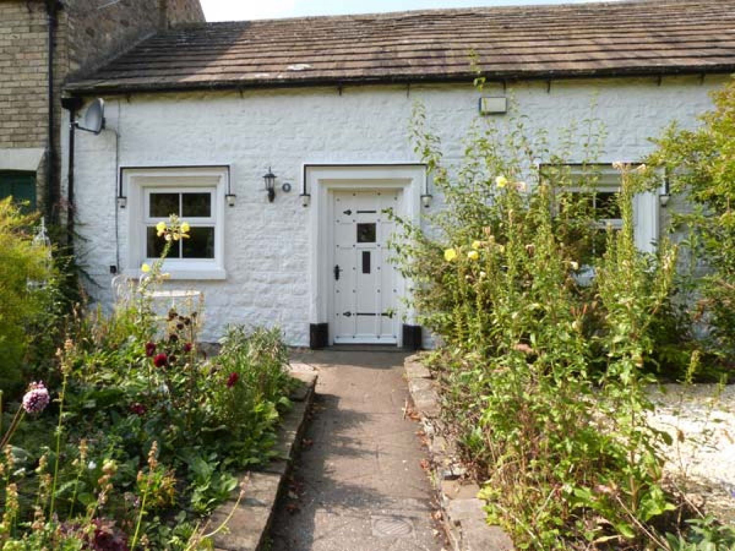 9 The Green - Yorkshire Dales - 31080 - photo 1
