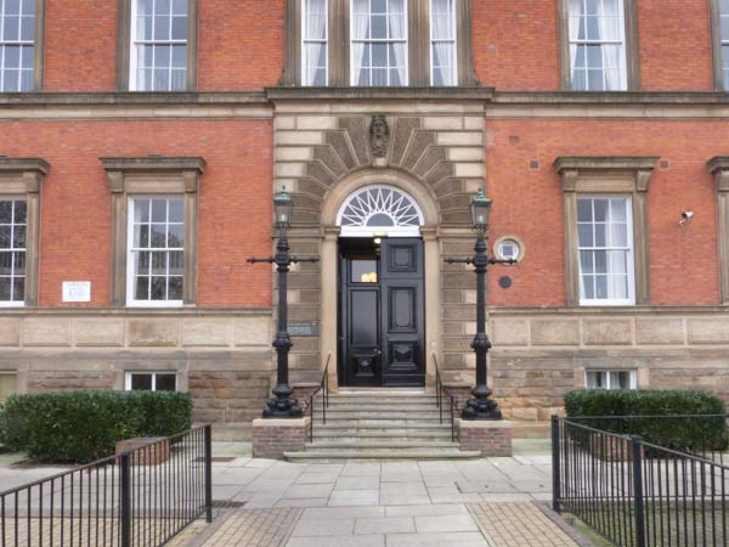 Flat 50, County House - Whitby & North Yorkshire - 31106 - photo 1
