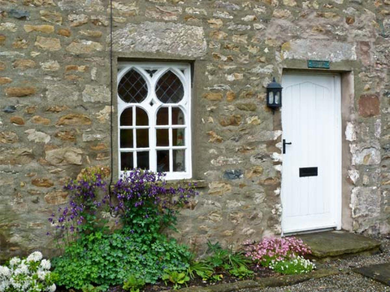 Woodbine Cottage - Lake District - 31230 - photo 1