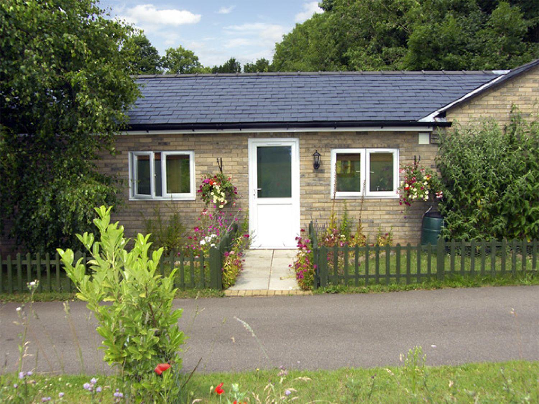 Little Lodge 2 - Norfolk - 3580 - photo 1