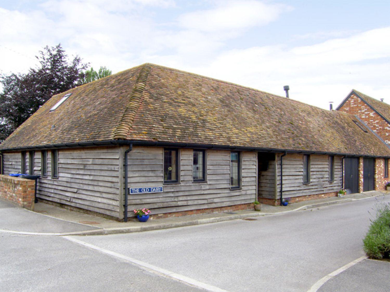 Ostlers - Somerset & Wiltshire - 3601 - photo 1