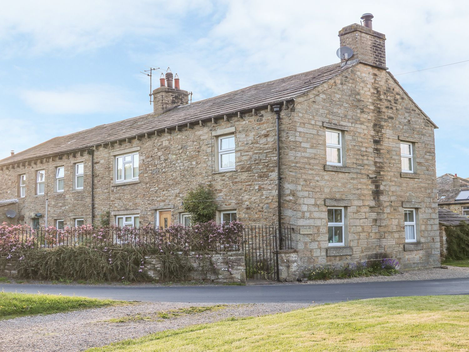 Bill's Place - Yorkshire Dales - 3631 - photo 1