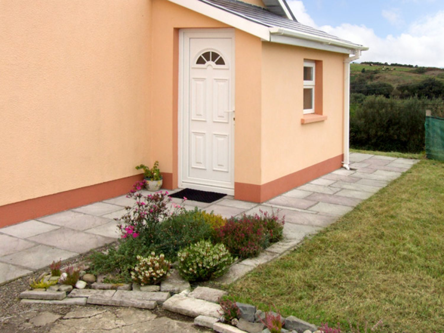 Bantry Apartment - Kinsale & County Cork - 3642 - photo 1
